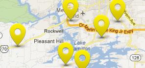 1 - Location
